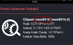 Cara Agar Kinemaster Support 8 Layer (Lapisan) Video Android 1