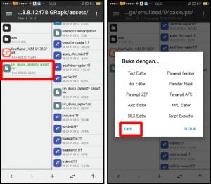 Cara Agar Kinemaster Support 8 Layer (Lapisan) Video Android 8