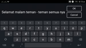 Aplikasi Edit Video Menambah Substitle di Android 4