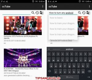 Cara Menerjemah Video Channel Youtube Bahasa Asing 3